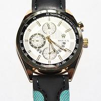 Мужские кварцевые наручные часы (W232) оптом недорого в Одессе