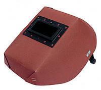 Маска сварщика фибра-картон 1,0мм