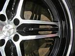 """Диски 20"""" Hamann HM EVO для BMW 3 / 5 / 7 , фото 2"""