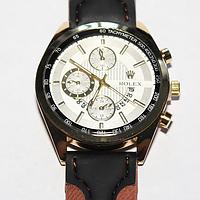 Мужские кварцевые наручные часы (W239) оптом недорого в Одессе