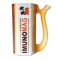 «IMUNOMAG» Добавка диетическая магниево-минеральная