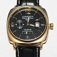 Мужские кварцевые наручные часы (W240) оптом недорого в Одессе