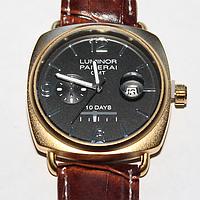 Мужские кварцевые наручные часы (W241) оптом недорого в Одессе