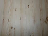 """Мебельный щит из сосны 18 мм. (600*2000-3000) сорт """"В/С"""""""