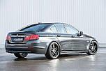 """Диски 20"""" Hamann HM EVO для BMW 3 / 5 / 7 , фото 4"""