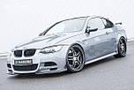 """Диски 20"""" Hamann HM EVO для BMW 3 / 5 / 7 , фото 5"""