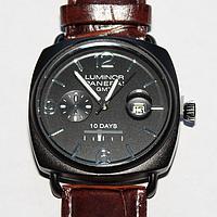 Мужские кварцевые наручные часы (W242) оптом недорого в Одессе