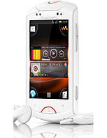 Sony Ericsson Live with Walkman, фото 1