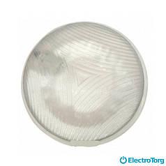 Camea 75W E27 серебро Lena Lighting