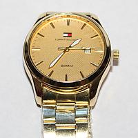 Мужские кварцевые наручные часы (W243) оптом недорого в Одессе