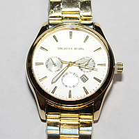 Мужские кварцевые наручные часы (W244) оптом недорого в Одессе