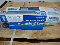 Амортизатор Ваз 2121 , Нива передний, производство Finwhale, Германия