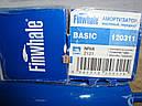 Амортизатор Ваз 2121 , Нива передний, производство Finwhale, Германия, фото 4