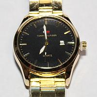 Мужские кварцевые наручные часы (W245) оптом недорого в Одессе
