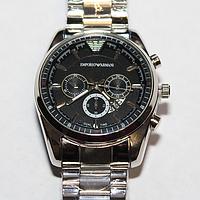 Мужские кварцевые наручные часы (W246) оптом недорого в Одессе