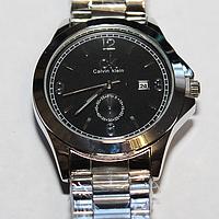 Мужские кварцевые наручные часы (W247) оптом недорого в Одессе