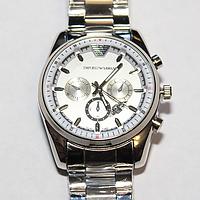 Мужские кварцевые наручные часы (W248) оптом недорого в Одессе