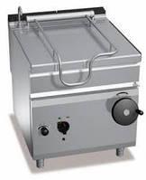 Электрическая сковорода Bertos E9BR8