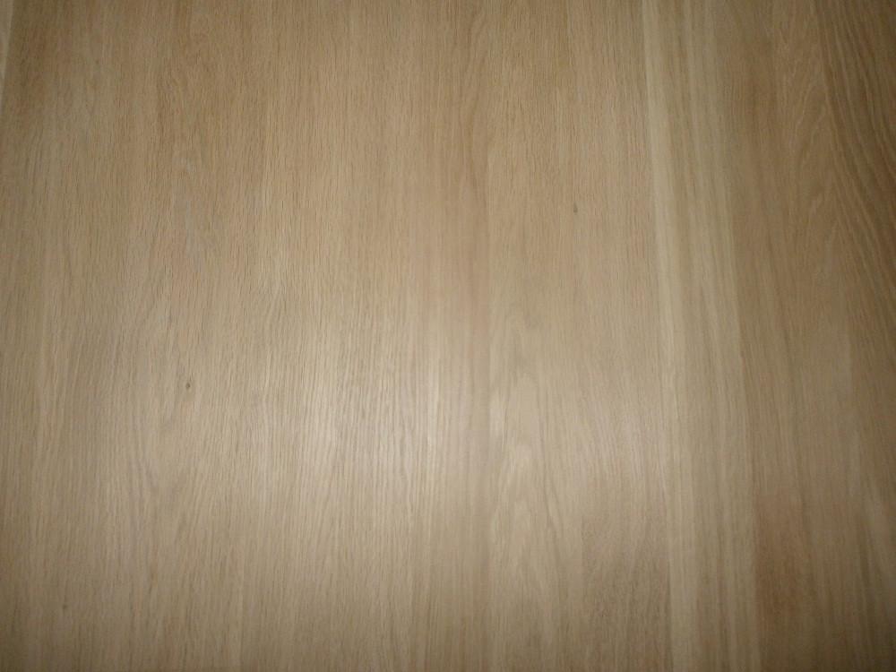 """Мебельный щит из дуба 18 мм. (600*1200-3000) сорт """"А/В"""""""