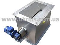 Барабанные магнитные сепараторы (magnetic drum separators)