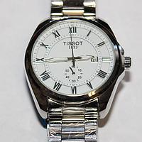 Мужские кварцевые наручные часы (W249) оптом недорого в Одессе