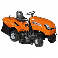 Мини-трактор газонокосилка Оlео-Маc 101 C/16K H (68059016A)