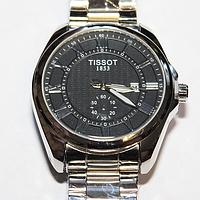 Мужские кварцевые наручные часы (W251) оптом недорого в Одессе