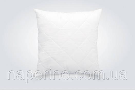 Подушка холлофайбер 60*60 Комфорт