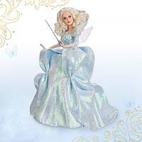 Эксклюзивная серия, классическая кукла Фея-Крестная Золушки, Дисней Disney Fairy Godmother