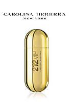 Carolina Herrera 212 Vip eau de parfum tester Каролина херрера 212 Вип о дэ парфюм тестер женский, 80мл