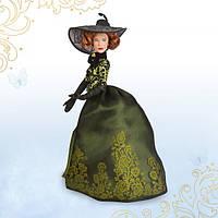 Эксклюзивная серия, классическая кукла леди Тремейн (Мачеха) Disney Lady Tremaine