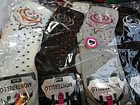 Женские носки РОЗА упаковкой 12 шт (36-40)