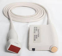 Кардиологический датчик S4-2 к узи аппарату Philips , фото 1