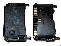 Антенный блок Nokia 3250 Black