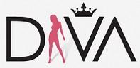"""""""Дива"""" - прямой оптовый поставщик одежды, обуви, нижнего белья и аксессуаров!"""
