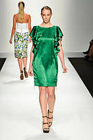 Платья женские весна-лето размеры 50+