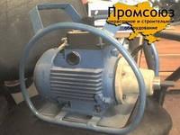 Глубинный вибратор ИВ-01-16 / ИВ-01-17