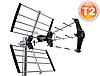 Эфирная антена Romsat UHF-141