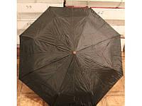 Зонты оптом под нанесение логотипа заказчика для промоакций