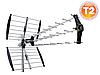 Эфирная антена Romsat UHF-23EL