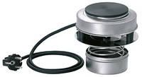 Подогреватель для мармита электрический на пружине Bartscher 500464