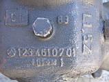Рулевая колонка (редуктор) механика L15Z A1234610701 б/у на Mercedes 207-410, фото 6