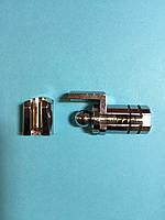 Модель аттачмена ASC52