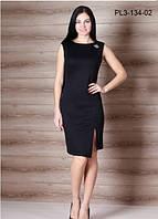Платье PL3-134, фото 1