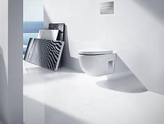 Инсталляционная система Roca PRO Meridian-N+унитаз+кнопка+крышка slow-closing A34H249000+A890096001+A890090020
