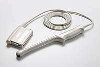 Внутриполостной датчик С8-4v для аппарата УЗИ (Philips), фото 1