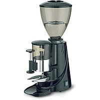 Кофемолка  MX (C83) Macap