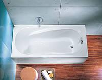 Ванна акриловая Kolo Comfort 150x75см Польша (с ножками)
