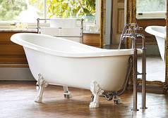 Ванна мраморная Marmorin Fama 5661730200010
