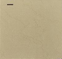 Керамический инфракрасный обогреватель Teploceramic ТС 370 бежевый